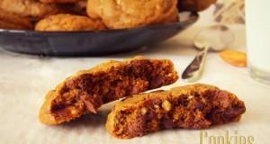 cookies_mocha_choco5_3