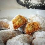 croissants_aux_amandes2_3