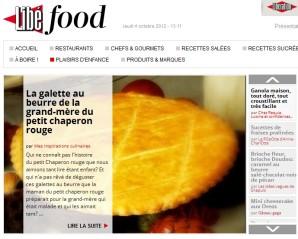 galette_au_beurre.jpg