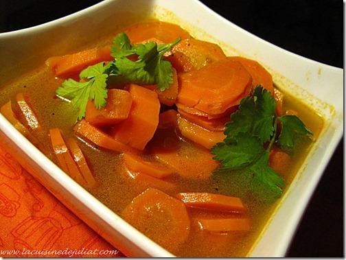 mijote-de-carottes-a-la-pate-d-epices1w