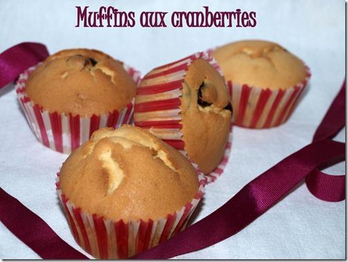 muffins_aux_cranberrie