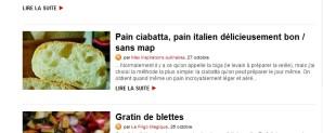 pain_ciabatta.jpg