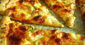 pizza_pate_magique4_3