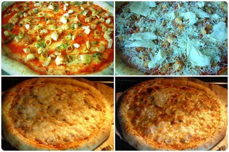 pizza_pate_magique7