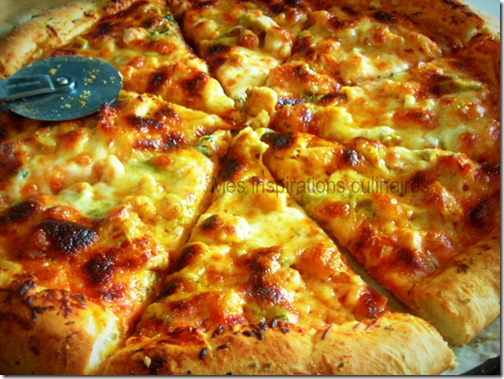 pizza_pate_magique_pesto_poulet