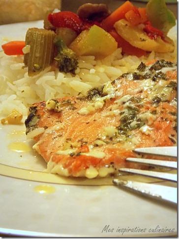 saumon_aux_herbes_au_four