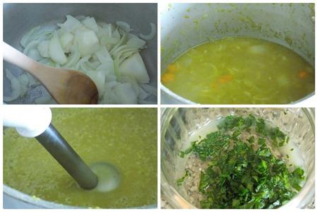 soup_pois_casse