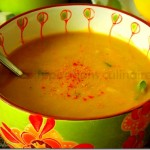 soupe_pois_casse_vermicelle1_3