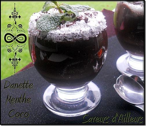 Danette-III