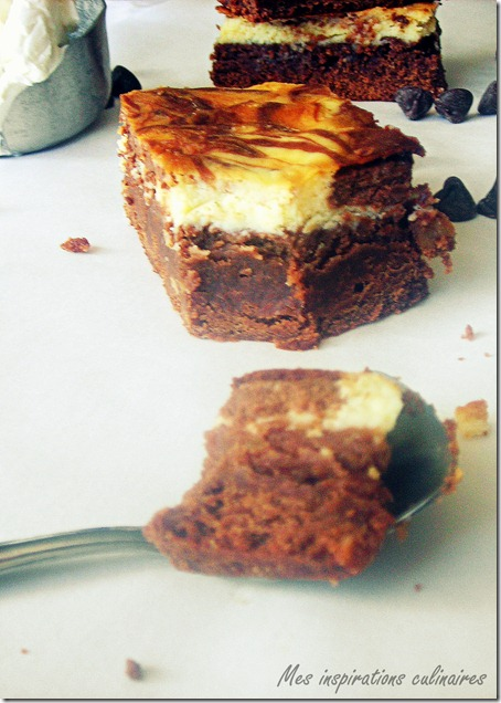 brownie_cheesecake_marbre2