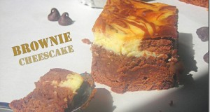 brownie_cheesecake_marbre4_3