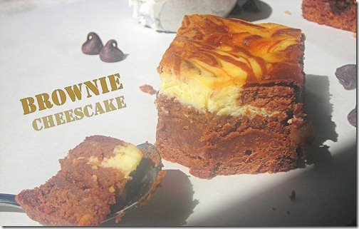 brownie_cheesecake_marbre4