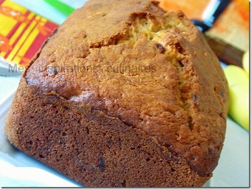 cake_a_la_banane1