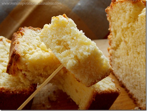 cake_aux_jaune_d_oeufs6