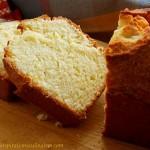 cake_aux_jaune_d_oeufs_3