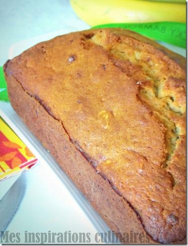 cake_banane2