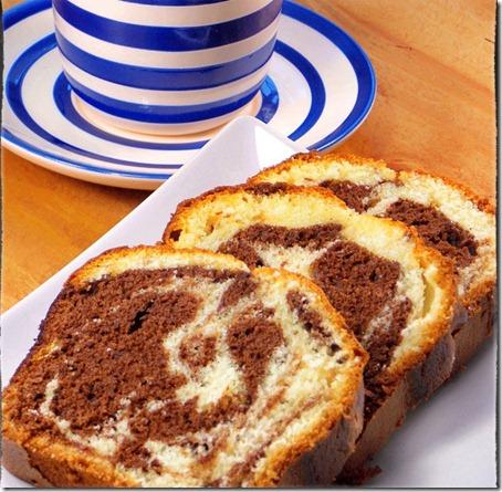 cake_marbre1