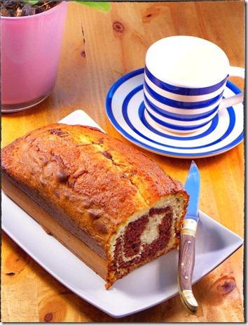 cake_marbre