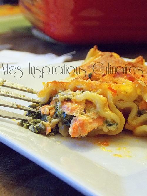 cannelloni au saumon1