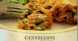 cannelloni_saumon_epinard2_5