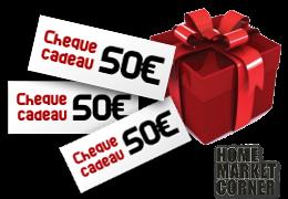 cheque-cadeau-cuisine.png