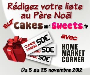 cheque-cadeau-home-market-corner.png