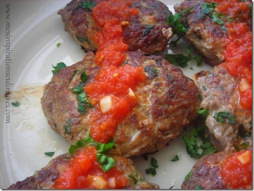 fricadelle_sauce_tomates4