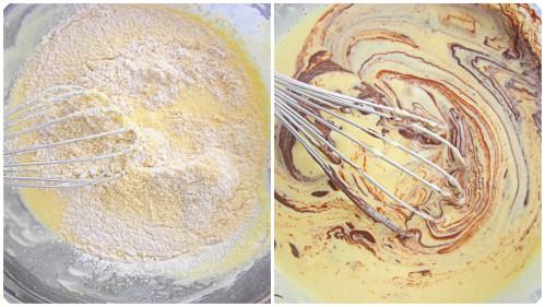 moelleux choco philadelphia1