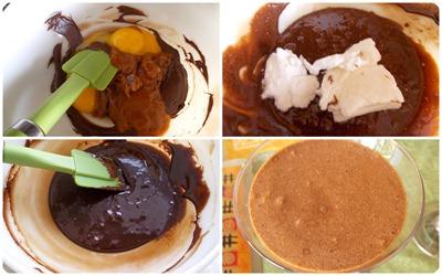mousse_chocolat_caramel_beurre_sale11
