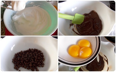 mousse_chocolat_caramel_beurre_sale9
