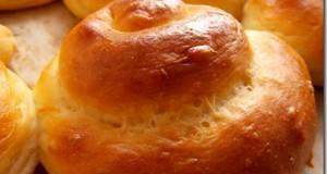 pain a la pomme de terre