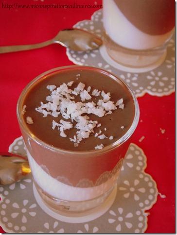 panna_cotta_cacao_coco2