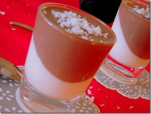 panna_cotta_coco_cacao6