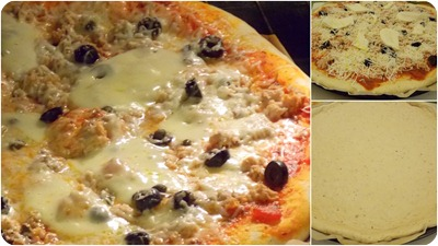 pizza_pate10min