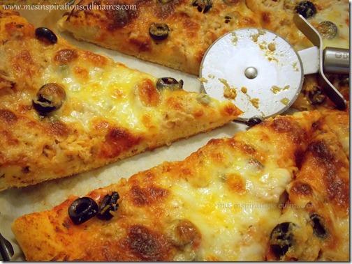 pizza_pate_10min3