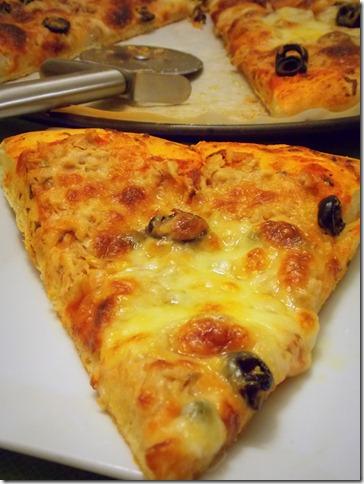 pizza_pate_10min5