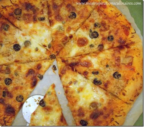 pizza_pate_magique_10min