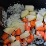 ajouter-pomme-de-terre-et-carotte
