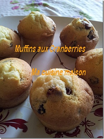 Muffin-aux-cranberries3
