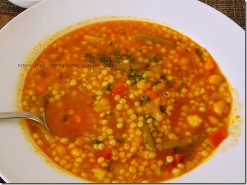 berkoukes-aux-legumes4
