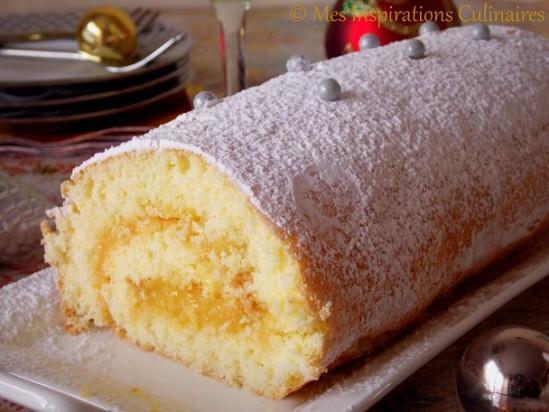 biscuit-roule-lemon-curd1.jpg