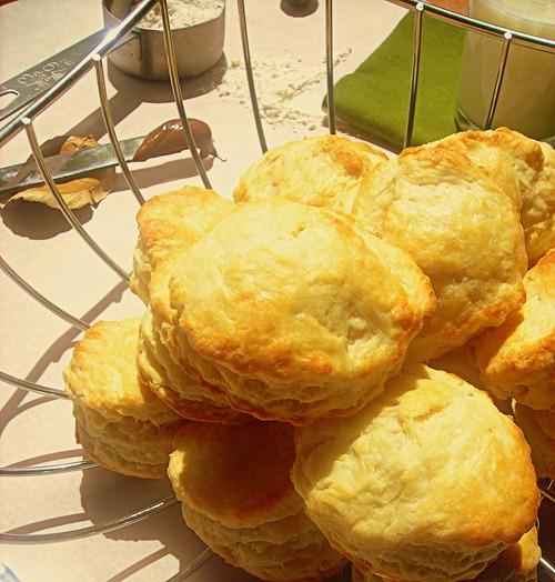 biscuits-au-lait-fermente