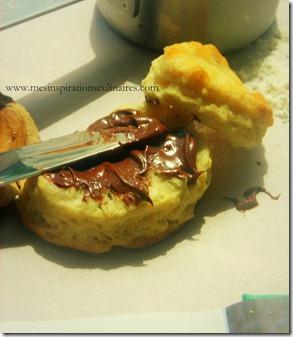 biscuits-au-lben