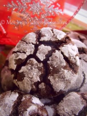 biscuits-craqueles-demartha-stewart40.jpg