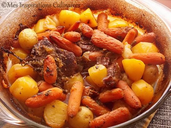 boeuf,braise,aux,carotte10