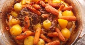 boeuf-braise-aux-carotte20