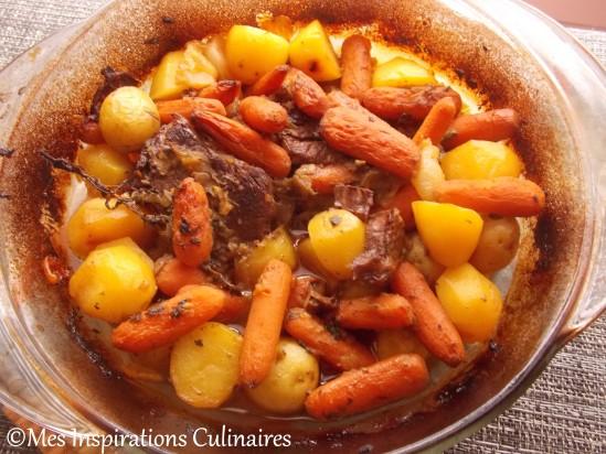 boeuf-braise-aux-carotte20.jpg