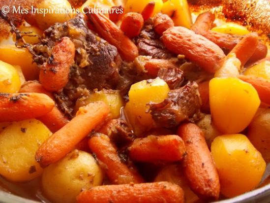 boeuf-braise-aux-carotte30.jpg