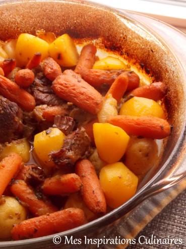 boeuf-braise-aux-carotte40.jpg