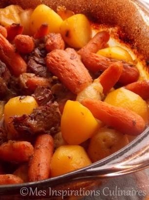 boeuf-braise-aux-carotte50.jpg